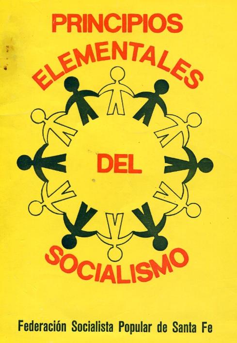 Definicion De Sistema Socialista Su Teoria Principios Y Caracteristicas